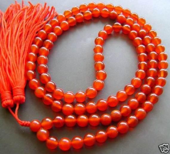 Tasbih-Muslim-prayer-beads-craft-for-kids-_48