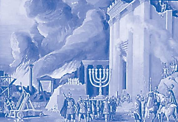 The-Three-Weeks-Tisha-B'Av-Jewish-holiday_06