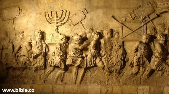The-Three-Weeks-Tisha-B'Av-Jewish-holiday_09