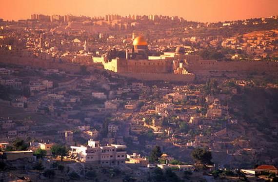 The-Three-Weeks-Tisha-B'Av-Jewish-holiday_13