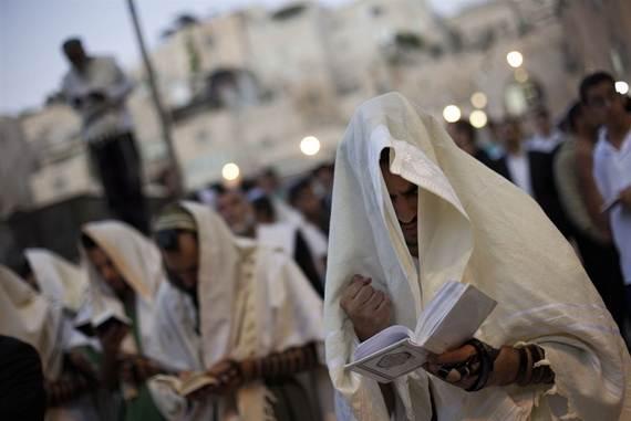 The-Three-Weeks-Tisha-B'Av-Jewish-holiday_14