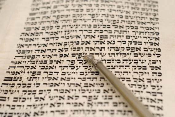 The-Three-Weeks-Tisha-B'Av-Jewish-holiday_16