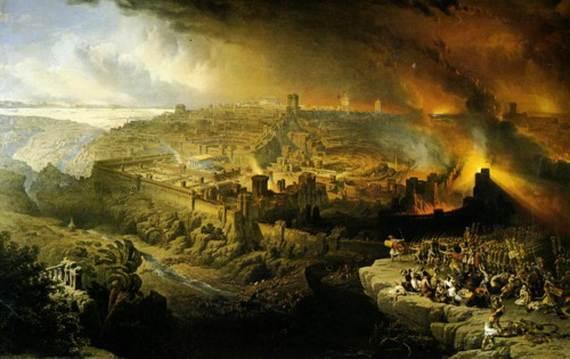 The-Three-Weeks-Tisha-B'Av-Jewish-holiday_19