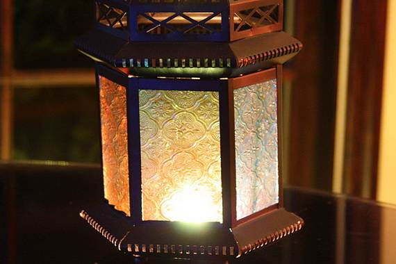 Traditional-Ramadan-Decorating-Themes-_13