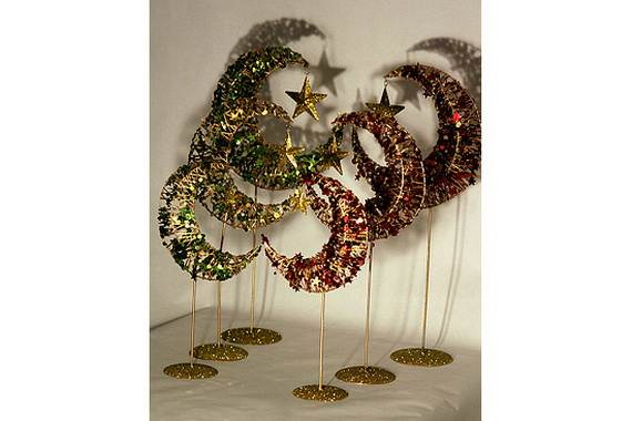Traditional Ramadan Decorating Themes Family Holiday Net