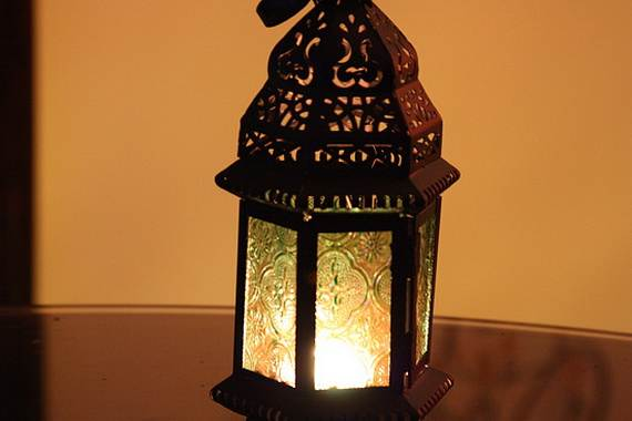 Traditional-Ramadan-Decorating-Themes-_23