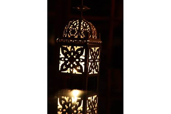 Traditional-Ramadan-Decorating-Themes-_24