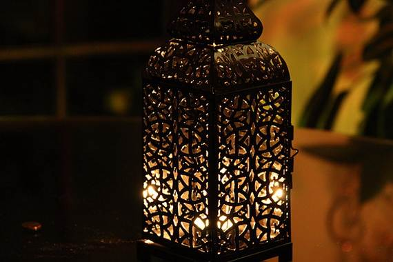 Traditional-Ramadan-Decorating-Themes-_26