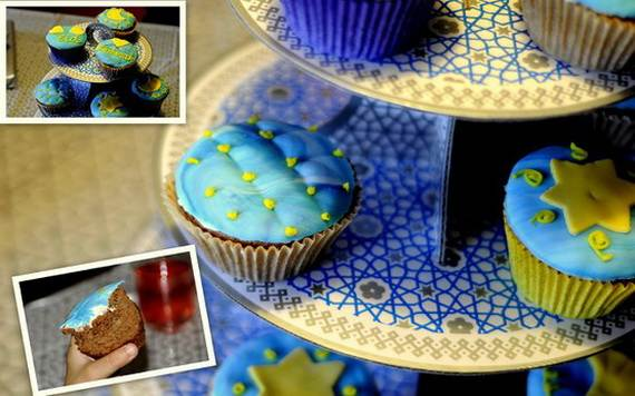 Traditional-Ramadan-Decorating-Themes-_3