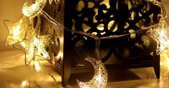Traditional-Ramadan-Decorating-Themes-_32