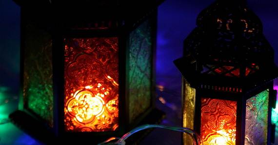 Traditional-Ramadan-Decorating-Themes-_35