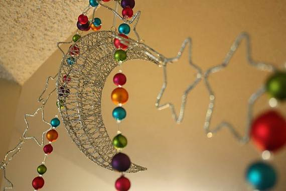 Ramadan Garlands And Paper Decoration Ideas Family To Family Holidays On The