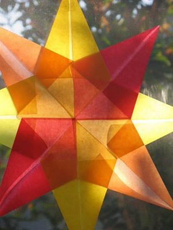 ramadan-Garlands-and-Paper-Decoration-Ideas_01