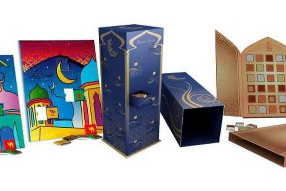 ramadan-Garlands-and-Paper-Decoration-Ideas_02