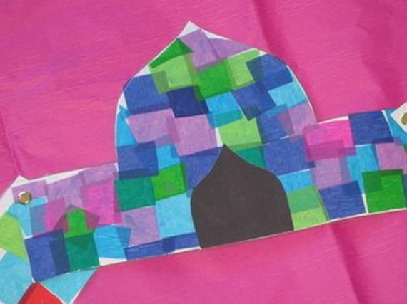 ramadan-Garlands-and-Paper-Decoration-Ideas_03