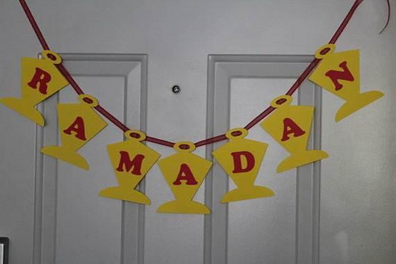 ramadan-Garlands-and-Paper-Decoration-Ideas_04