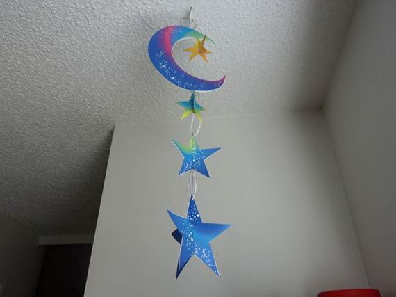 ramadan-Garlands-and-Paper-Decoration-Ideas_05