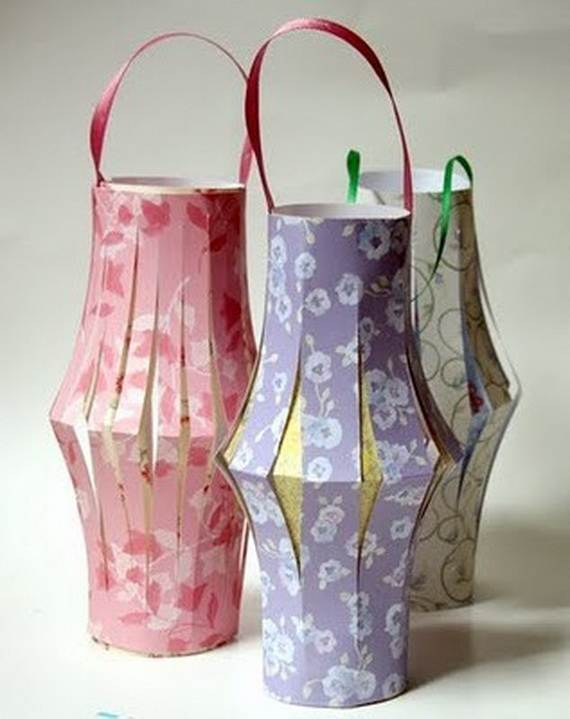 ramadan-Garlands-and-Paper-Decoration-Ideas_06