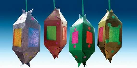 ramadan-Garlands-and-Paper-Decoration-Ideas_08
