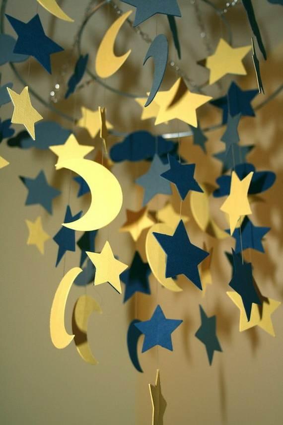 ramadan-Garlands-and-Paper-Decoration-Ideas_10