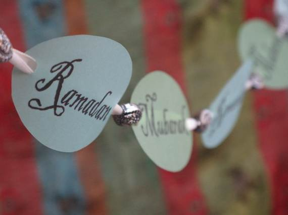 ramadan-Garlands-and-Paper-Decoration-Ideas_12