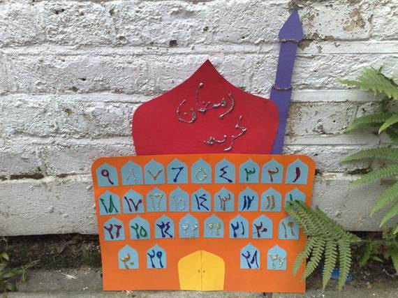 ramadan-Garlands-and-Paper-Decoration-Ideas_13