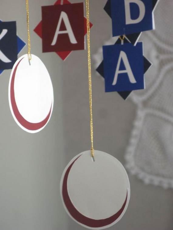 ramadan-Garlands-and-Paper-Decoration-Ideas_14
