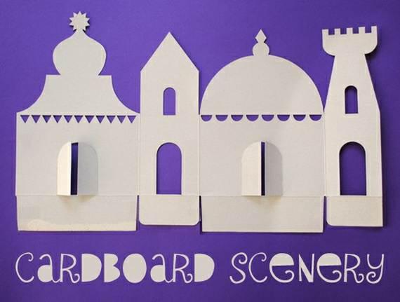 ramadan-Garlands-and-Paper-Decoration-Ideas_17