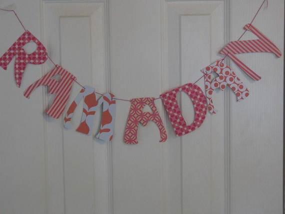 ramadan-Garlands-and-Paper-Decoration-Ideas_20