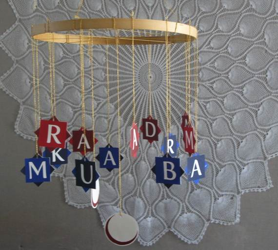 ramadan-Garlands-and-Paper-Decoration-Ideas_26