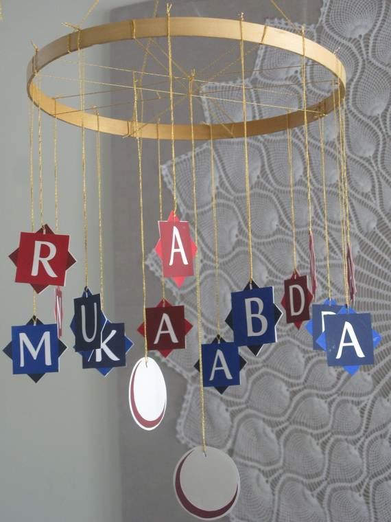 ramadan-Garlands-and-Paper-Decoration-Ideas_27