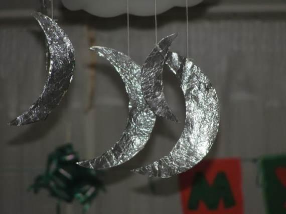 ramadan-Garlands-and-Paper-Decoration-Ideas_31