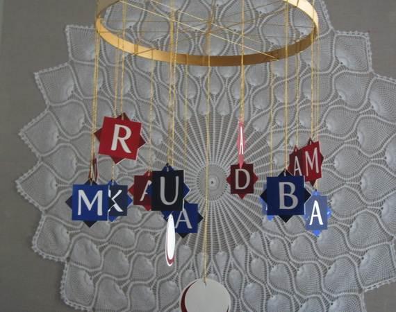 ramadan-Garlands-and-Paper-Decoration-Ideas_34