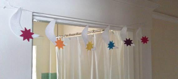 ramadan-Garlands-and-Paper-Decoration-Ideas_36