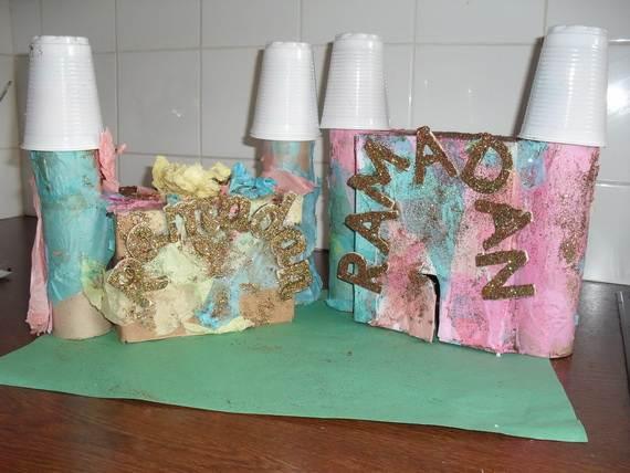 ramadan-Garlands-and-Paper-Decoration-Ideas_37
