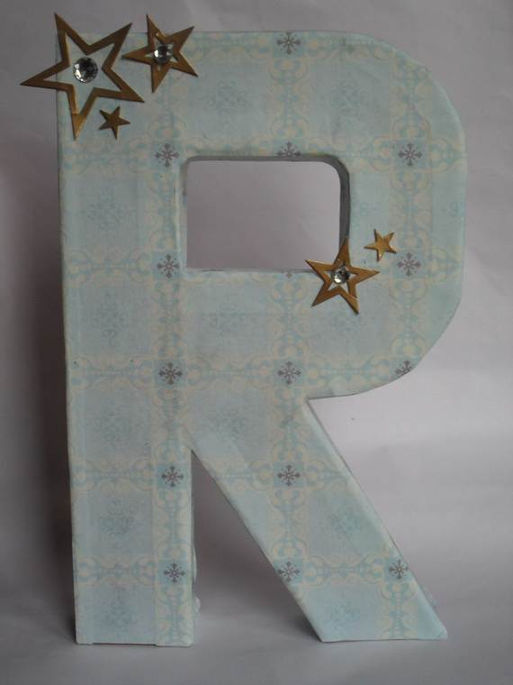 ramadan-Garlands-and-Paper-Decoration-Ideas_39