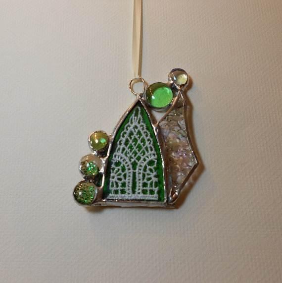 ramadan-Garlands-and-Paper-Decoration-Ideas_40