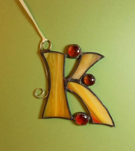 ramadan-Garlands-and-Paper-Decoration-Ideas_41