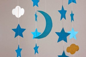 ramadan-Garlands-and-Paper-Decoration-Ideas_43