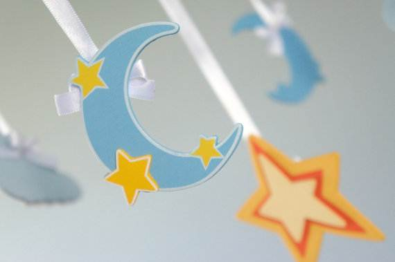 ramadan-Garlands-and-Paper-Decoration-Ideas_44