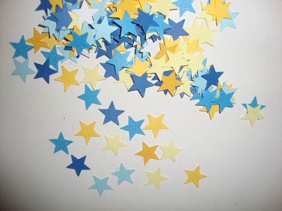 ramadan-Garlands-and-Paper-Decoration-Ideas_47