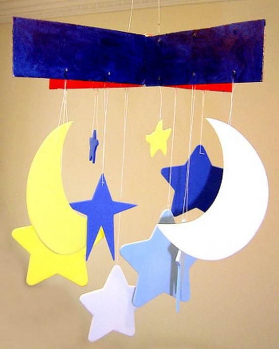 ramadan-Garlands-and-Paper-Decoration-Ideas_48