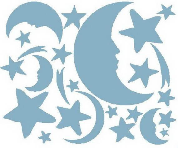 ramadan-Garlands-and-Paper-Decoration-Ideas_49