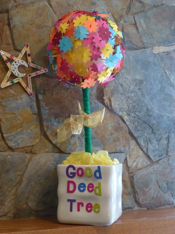 ramadan-Garlands-and-Paper-Decoration-Ideas_50