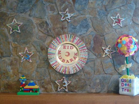 ramadan-Garlands-and-Paper-Decoration-Ideas_51