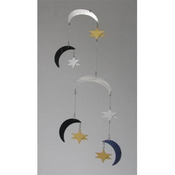ramadan-Garlands-and-Paper-Decoration-Ideas_52