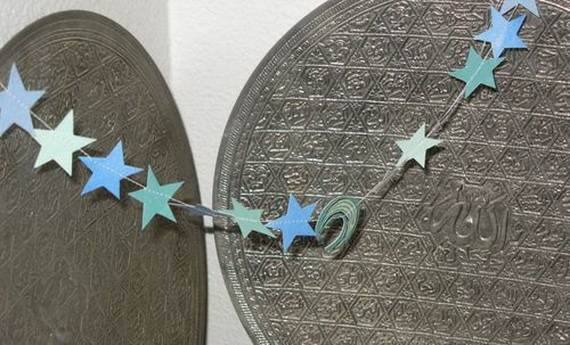 ramadan-Garlands-and-Paper-Decoration-Ideas_55