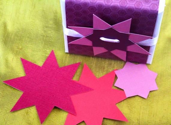 ramadan-Garlands-and-Paper-Decoration-Ideas_56