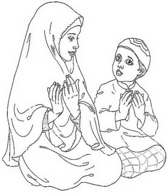 ramadan-coloring-pages-for-kids_03