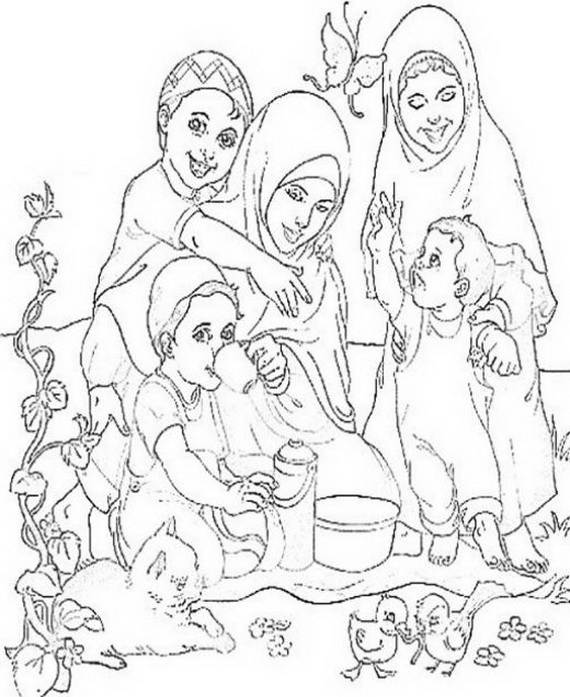 ramadan-coloring-pages-for-kids_04